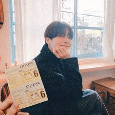 Have a nice date w/ prince seungwoo