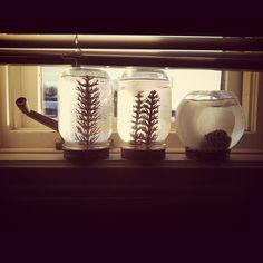 Mugs, Tableware, Diy, Dinnerware, Bricolage, Tumbler, Dishes, Mug, Place Settings