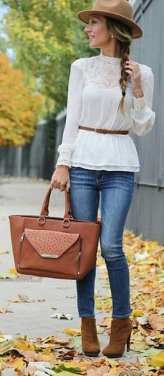 shirt where to get this outfit!