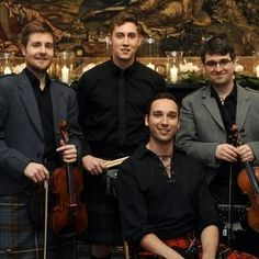 professional Scottish Ceilidh Band for hire.Scotland, London and the UK.