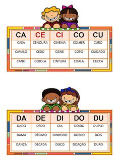 Here I list a wide variety of my most beneficial guidelines. Teaching a language can be easy and exciting. Preschool Spanish, Spanish Activities, Learning Spanish, Preschool Activities, School Items, Skills To Learn, A30, Occupational Therapy, Sight Words