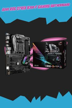 Computers / Computer Components / Computer Parts / Computer Hardware / Computer Motherboards / Motherboards / Asus / Asus Motherboard / Gaming / Gaming Motherboard Asus Rog, Computer Hardware, Pc Gamer, Computers, Gaming, Usb, Hardware, Videogames, Game
