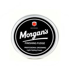Morgan's Finishing Fudge Styling Cream
