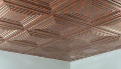 New Ceiling Tiles , Drop Ceiling Tiles, Ceiling Panels, PVC Ceiling Tiles - Your Forever Ceiling Solution