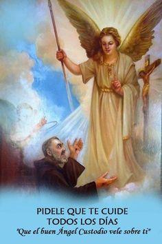 Saints, Celestial, Painting, Christ, Christian Pictures, Religious Pictures, Christians, Spirit Quotes, Prayers