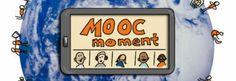 MOOC e REA: 8 apresentações para entender esses elementos da Educação a Distância