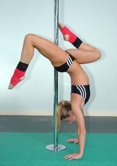 pole dance. #fit_spo