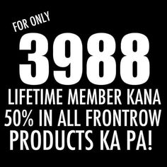 Start your own business now! 3988 with 1 luxxe white 60 caps and celebrity soap  Benefits 50 percent discount lifetime Free travel incentives Referal commission Salesmatch commission Free seminar trainings  For more inquiries kindly Dm me  #FrontrowInternational #business #entrepreneur #Luxxewhite #50percentoff #makati #manila #quezoncity #ofw #pinay #pinaybeauty #pinoy #aldub #jadine #lizquen #katniel #mclisse