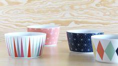 BRÅKIG 2014 bowls. www.artrebels.com. #artrebels #BRAKIG #IKEA #interior #design #bowl