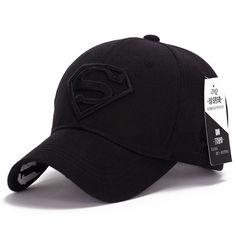 Manchester Snapback ville Manchester texte brodé design chapeau