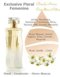 where to put perfume Avon, Cosmetics & Perfume, Floral, Perfume Bottles, Magnolia, Make Up, Tips, Beauty, Instagram