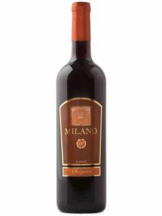 Sangiovese: The Blood of Jove #wine #wineissocial http://www.vinosocialshop.com