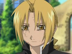 Edward Elric, Anime, Fictional Characters, Art, Art Background, Kunst, Cartoon Movies, Anime Music, Performing Arts