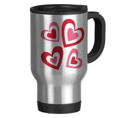 ==>>Big Save on          I LOVE YOU HEARTS COFFEE MUGS           I LOVE YOU HEARTS COFFEE MUGS so please read the important details before your purchasing anyway here is the best buyDiscount Deals          I LOVE YOU HEARTS COFFEE MUGS please follow the link to see fully reviews...Cleck Hot Deals >>> http://www.zazzle.com/i_love_you_hearts_coffee_mugs-168161829611972126?rf=238627982471231924&zbar=1&tc=terrest