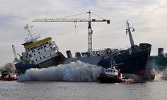 http://koopvaardij.blogspot.nl/2017/10/overzicht-nieuwbouw-van-nederlandse.html    Overzicht nieuwbouw van Nederlandse zeeschepen in de Bouwlijst     In aanbouw per 1 oktober 2017