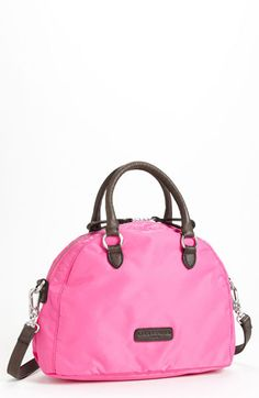 Cute for summer!  Liebeskind Crossbody Bag available at #Nordstrom