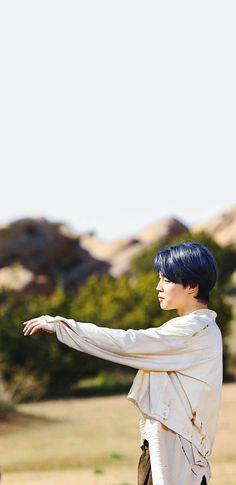 Vmin, Bts Jimin, Hoseok, Namjoon, Bts Maknae Line, Bts Chibi, Bts J Hope, I Love Bts, Kpop