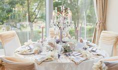 【公式】Banquet Photo Gallery  東京の結婚式場【ザ・リッツ・カールトン東京】 - T&G