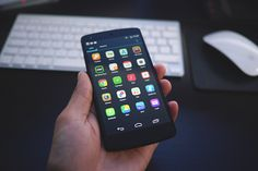 Android Apps Best Productivity Apps For Android http://Mobile1stChoice.com #Mobile1stChoice