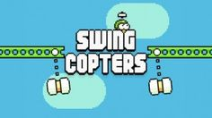 Swing-Copters-Cheat-v3.01-300x169