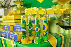 Uau! Veja o que temos para decoracao_brasil_cromus_festabox_1