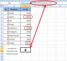 Do you know there is a Calculator in Excel? – Advanced Excel Tips & Tricks Life Hacks Computer, Computer Lessons, Computer Basics, Computer Help, Computer Programming, Computer Tips, Computer Science, Excel Tips, Excel Hacks