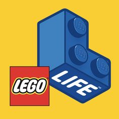 Join the fastest growing community of LEGO fans. Conquer cool challenges, get digital building instructions, watch fun videos, see creations from other LEGO Buy Lego, Lego Dc, Frozen Disney, Lego Disney, Lego Technic, Lego Ninjago, Ipod Touch, Anna E Elsa, Social Media