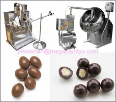 Small Chocolate Coating Machine For Sale Photo, Detailed about Small Chocolate Coating Machine For Sale Picture on Alibaba.com.
