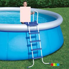 Above Ground Pool Pad Ideas provided with the intention of making these critical concerns aware to all involved in the construction of all brands of above ground swimming pools Swimming Poolswimming Pool Ladder Pads Above Ground Swimming Pool Ladder Pad Ladder For 30