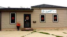 serenity spa and salon 219 N. Marion Avenue Washington, IA 52353 319-653-7000  http://www.serenitysparelax.com