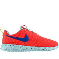 low priced 1c0c3 24084 NIKEiD - personalised Nike Roshe Run iD - looking forward to wearing them -