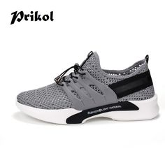 Mens Canvas Shoes, Cheap Running Shoes, Jogging Shoes, Cheap Clothes, Sports Shoes, Online Shopping Clothes, Color Mixing, Adidas Sneakers, Fashion Design