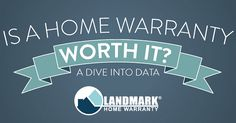 We're asked often about if a home warranty is worth it or not. We wanted to see just how much on average we save our customers. This article shows you what we discovered!