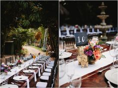 Villa Amor Sayulita WeddingTaryn Baxter Photographer