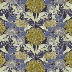 I Spy - Abigail Borg Wallpaper..........