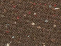 ハマナカ フェルト羊毛 カラフルネップ H440-009-927 ブラウン http://ift.tt/1SxA3jk #手芸 #手芸用品 #ハンドメイド #もりお