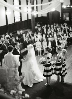 vows captured by Josh Gruetzmacher
