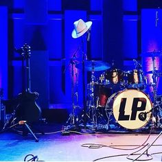 61 vind-ik-leuks, 1 reacties - LP  FanPage Russia (@iamlp_fan) op Instagram: 'Repost @arbitragonyc . LP concert @iamlpofficial #lp #concert #music #nofilter'