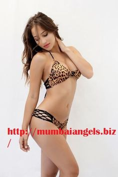 Do you want to real peace in your life then contact to Mumbai Angels Escorts. They prove them selve as a doctor for you and provid an amzing treatement that will release all your tension. Mumbai Escorts Agency have so many escorts that can do such type of work which will realy helpfull for you.