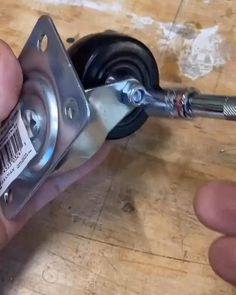 Awesome Woodworking Ideas, Woodworking Projects That Sell, Woodworking Techniques, Woodworking Bench, Woodworking Tools, Woodworking Magazine, Sauder Woodworking, Carpentry Tools, Green Woodworking