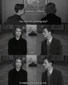 Paula Beer and Pierre Niney – Frantz dir. by François Ozon – Best Quotes Cinema Quotes, Film Quotes, Sad Movie Quotes, Classic Movie Quotes, Frantz Film, Pretty Words, Beautiful Words, How I Feel, How Are You Feeling