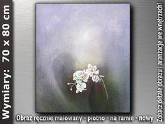 OBRAZ nr AB324 70x80 cm obrazy olejne, obrazy do salonu http://www.obrazy-olejne24.pl/pl/p/OBRAZ-nr-AB324-70x80-cm-obrazy-olejne-i-akrylowe-/130 www.Obrazy-Olejne24.pl