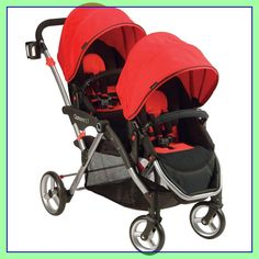 double stroller contour #double #stroller #contour Please Click Link To Find More Reference,,, ENJOY!! Double Baby Strollers, Double Stroller Reviews, Twin Strollers, Best Double Stroller, Tandem, Babies R Us, Twin Babies, Best Lightweight Stroller, Umbrella Stroller