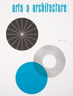 Daniel Benneworth Gray – Design - Blog - Arts &Architecture