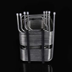 Kaweller also manufacture cold drink fittings, beverage cooler fittings, include stainless steel cold drink tubes and other fittings Cold Drinks, Beverages, Stainless Steel Tubing, Cool Drinks, Stainless Steel Pipe