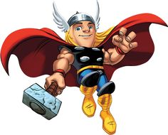 thor.png (565×457)