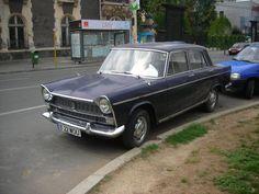 Fiat 1800 sedan Fiat Cars, Fiat Abarth, Anne Frank, Torino, Vintage Cars, Planes, Transportation, Classic Cars, Passion