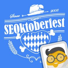 #WIN the SEOktoberfest LRT+Impactana Power-Package and Join the #SEO Challenge http://www.linkresearchtools.com/giveaways/lrt-seoktoberfest-challenge/?lucky=4005