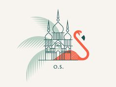The Other Side designed by Jay Fletcher. Connect with them on Dribbble; the global community for designers and creative professionals. Club Design, Tee Design, Colour Pallete, Grafik Design, The Other Side, Graphic Design Inspiration, Branding Design, Typography, Illustration Styles