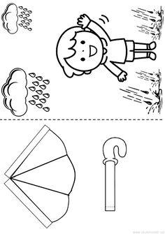 Easy Art For Kids, Summer Crafts For Kids, Craft Projects For Kids, Craft Activities For Kids, Kindergarten Activities, English Activities, Cardboard Crafts Kids, Recycled Crafts Kids, Fall Arts And Crafts